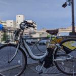 【チャリで来た】自転車は借りる時代へ。レンタサイクルで旅に出よう