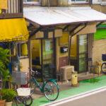 寿町のノミ屋は情報弱者のためのセーフティネット