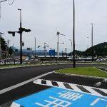 【エルトゥールル号】和歌山から徳島までフェリーで移動