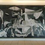 徳島の大塚美術館に立ち寄り高知の室戸岬へ-車中泊の旅伍日目-