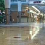 【高知滞在】台風が来た時の対処法-車中泊の旅漆日目-