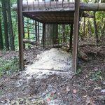 千葉県における鳥獣被害及び狩猟に関する問題。