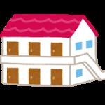 【宅建試験】賃貸借について古民家を借りたりとかに