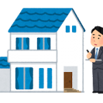 【宅建試験】宅地造成等規制法の切土や盛り土などについて