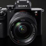 ミラーレスカメラ「α7R II」を買うしかない