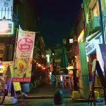 【歌舞伎町】裏DVD村の現在の姿