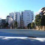 【歌舞伎町】大久保公園付近の私娼の現在【立ちんぼ】