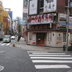 【歌舞伎町】通称「ヤクザマンション」に住んでみて【ミニマリストを目指せ】