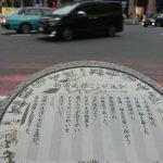 【新宿二丁目】遊女の投げ込み寺成覚寺と太宗寺を散策【ゲイタウン】