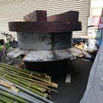 【釜ヶ崎】ホームレスタウン西成の現在の姿【あいりん地区】