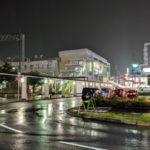 【寝屋川市】大阪のベッドタウン香里園駅には何があるのか【枚方市】