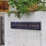 【枝川一丁目】東京オリンピックとコリアンタウン【朝鮮部落】