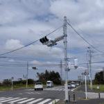 【台風15号】千葉県の房総地域、台風の被害状況