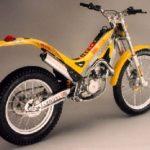 ジャンプを制すればバイクも早く走れる?GASGASのJTX200を購入