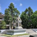 【S21】トゥールスレン虐殺犯罪博物館を見学