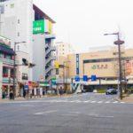 怪しい店が広がる「高崎中央銀座商店街」にネコの癒しを求めて