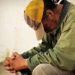 【不健康で非文化的な最低な生活】年金、その先の老後を生き抜く術