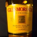 【ハイランドウイスキー】グレンモーレンジ10年の味について