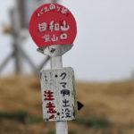 【アルピニストを目指せ】仙台にある世界的名峰「日和山」に初登頂!
