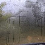 【DIY】梅雨までに小屋の換気システムを整えなければならない