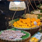 【素朴な味】タイのお菓子「カノムトゥアイ」が日本でも買える