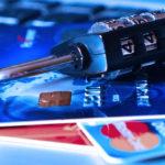 【解決までの流れ】クレジットカードの不正利用発生