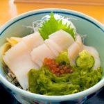 【東北地方車の旅】盛岡から太平洋へ「道の駅みやこ」の海鮮丼